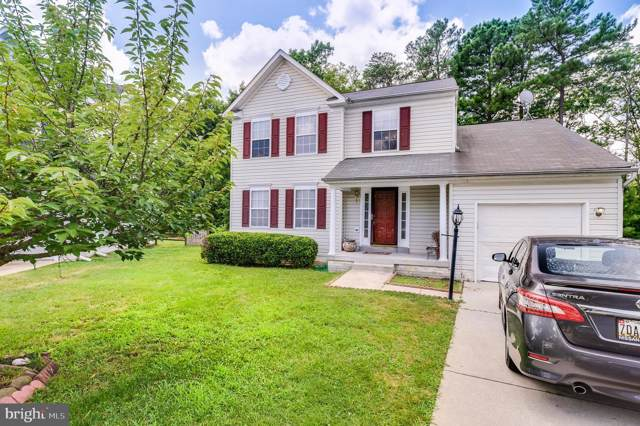 11479 Avenel Court, WALDORF, MD 20602 (#MDCH204592) :: The Gold Standard Group