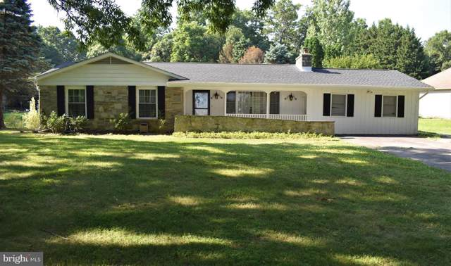 2368 Northcliff Drive, JARRETTSVILLE, MD 21084 (#MDHR236006) :: Tessier Real Estate