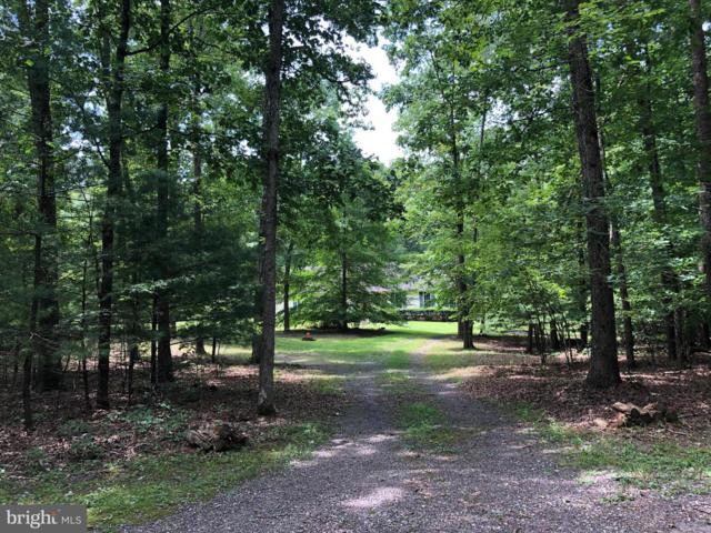 11524 Forest Walk Drive, SPOTSYLVANIA, VA 22551 (#VASP214388) :: Erik Hoferer & Associates