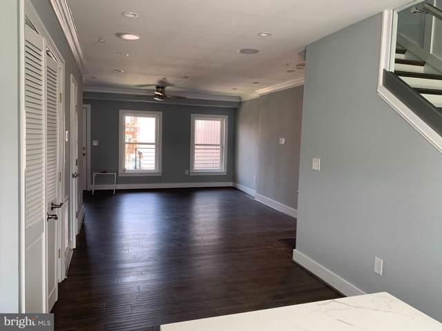 635 Park Road NW #01, WASHINGTON, DC 20010 (#DCDC434998) :: Tessier Real Estate