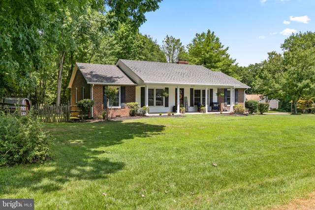 22491 Sparrow Court, LEONARDTOWN, MD 20650 (#MDSM163592) :: The Maryland Group of Long & Foster Real Estate