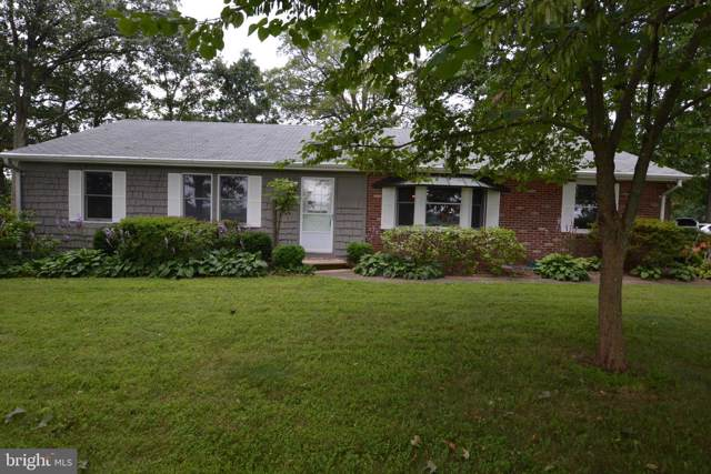 24403 Hipsley Mill Road, GAITHERSBURG, MD 20882 (#MDMC669600) :: ExecuHome Realty