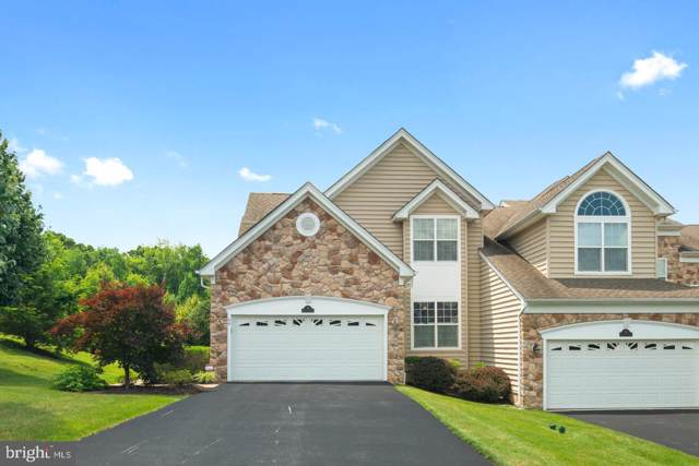 99 Sagewood Drive, MALVERN, PA 19355 (#PACT484204) :: Lucido Agency of Keller Williams