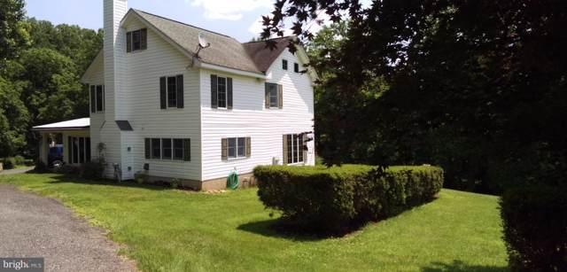 2833 Charles Street, FALLSTON, MD 21047 (#MDHR236010) :: Tessier Real Estate