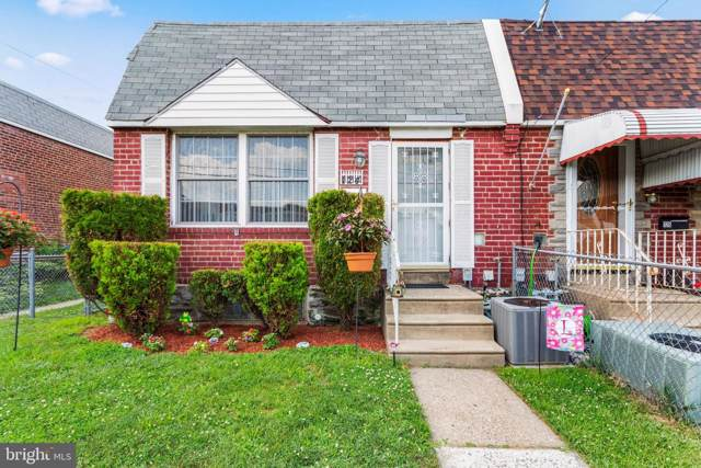 124 Ervin Avenue, LINWOOD, PA 19061 (#PADE496158) :: ExecuHome Realty