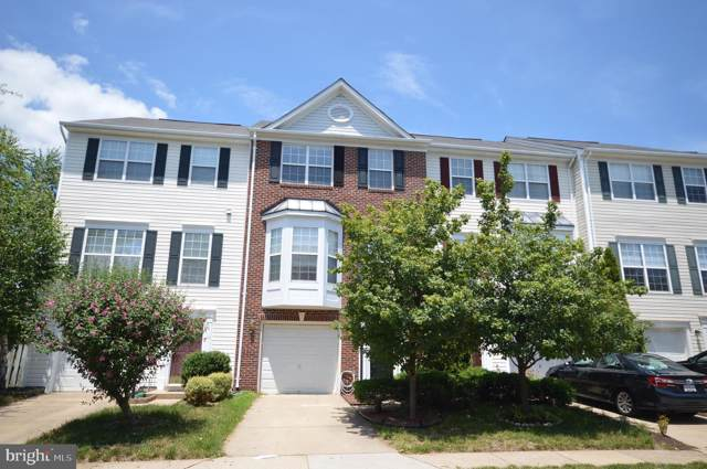 12312 Jarrow Lane, BRISTOW, VA 20136 (#VAPW473808) :: The Gus Anthony Team