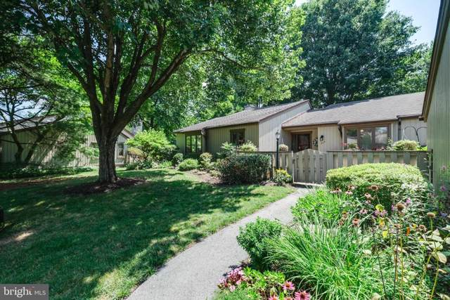 246 Chatham Way, WEST CHESTER, PA 19380 (#PACT484222) :: ExecuHome Realty