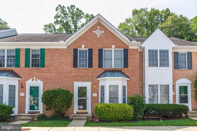 635 Bellerive Court, ARNOLD, MD 21012 (#MDAA406888) :: The Riffle Group of Keller Williams Select Realtors
