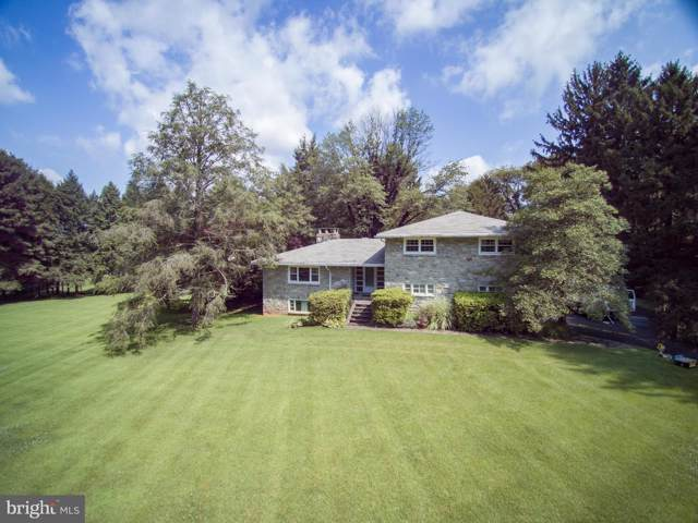 751 Spruce Street, ROYERSFORD, PA 19468 (#PAMC617924) :: Lucido Agency of Keller Williams