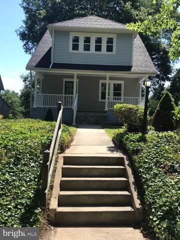 420 3RD Avenue, HADDON HEIGHTS, NJ 08035 (#NJCD371308) :: John Smith Real Estate Group