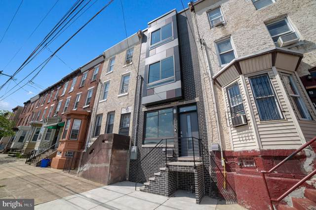 1816 E Lehigh Avenue, PHILADELPHIA, PA 19125 (#PAPH816042) :: Tessier Real Estate