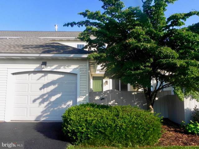 29 Spring Walk Court, LANCASTER, PA 17601 (#PALA136610) :: The Joy Daniels Real Estate Group