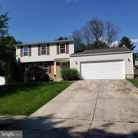 513 Barkeford Road, BEL AIR, MD 21014 (#MDHR236036) :: Homes to Heart Group