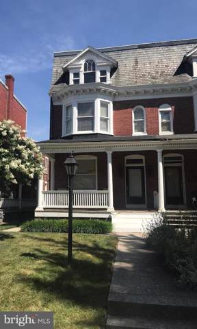 564 Madison Avenue, YORK, PA 17404 (#PAYK121060) :: Liz Hamberger Real Estate Team of KW Keystone Realty