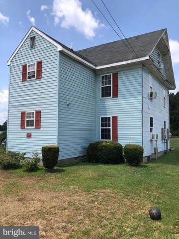 7950-A Belle Avenue, HEBRON, MD 21830 (#MDWC104258) :: Network Realty Group