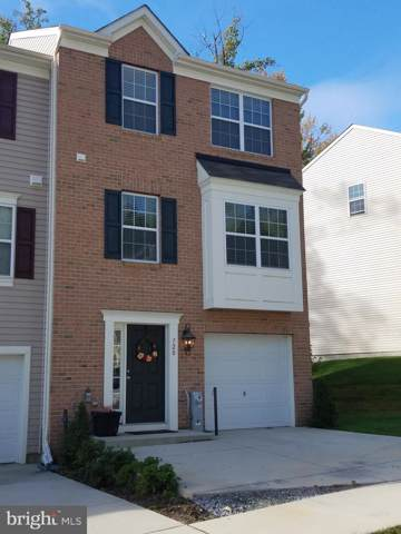 720 English Ivy Way, ABERDEEN, MD 21001 (#MDHR236046) :: The Bob & Ronna Group
