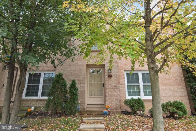22 Rampart Drive, CHESTERBROOK, PA 19087 (#PACT484254) :: ExecuHome Realty