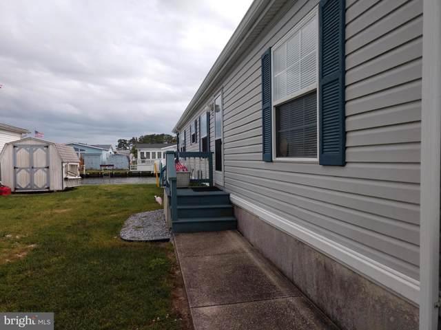 35624 Knoll Way #43794, MILLSBORO, DE 19966 (#DESU144128) :: Atlantic Shores Realty