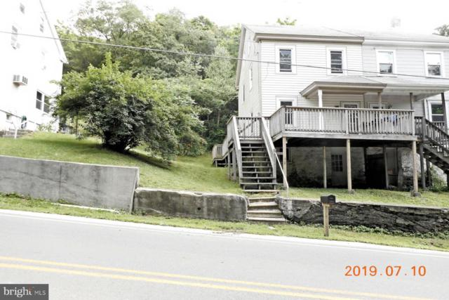 50 New Mines Road, BRANCHDALE, PA 17923 (#PASK126852) :: The Heather Neidlinger Team With Berkshire Hathaway HomeServices Homesale Realty