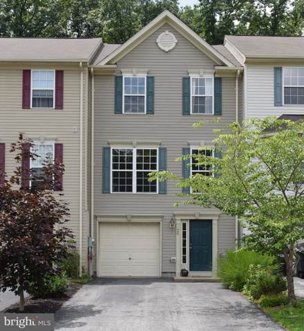 26 Branford Way, COATESVILLE, PA 19320 (#PACT484264) :: The Dailey Group