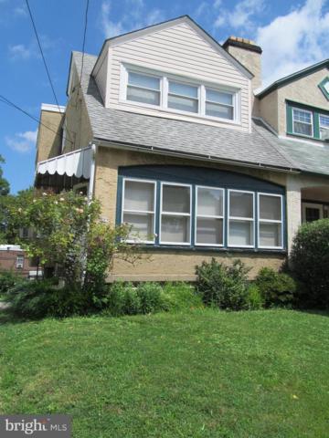 232 Parker Avenue, UPPER DARBY, PA 19082 (#PADE496188) :: Bob Lucido Team of Keller Williams Integrity
