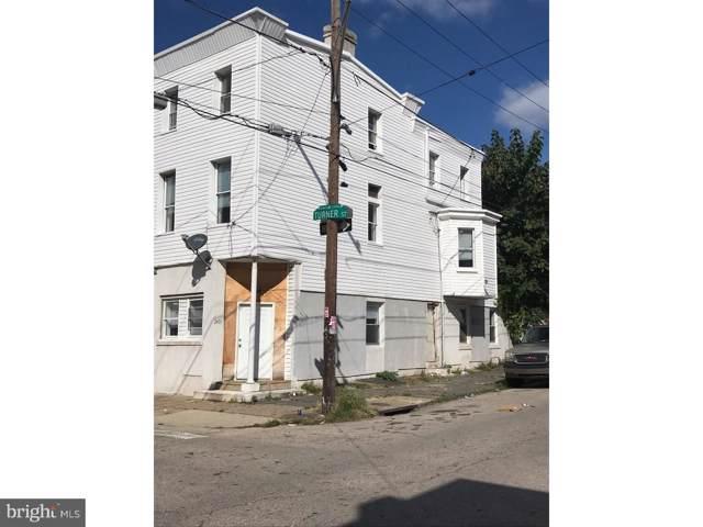 2401 Turner Street, PHILADELPHIA, PA 19121 (#PAPH816198) :: RE/MAX Main Line