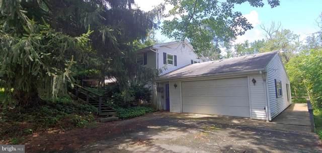 117 W Lexington Road, LITITZ, PA 17543 (#PALA136630) :: John Smith Real Estate Group