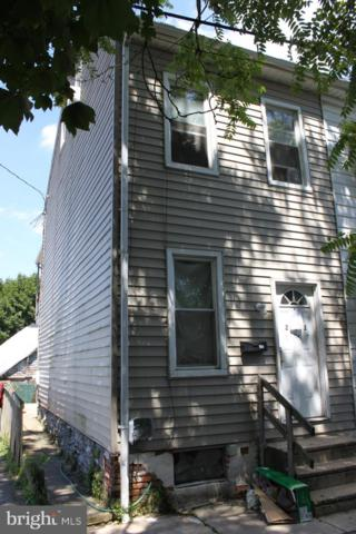 251 Grant Street, YORK, PA 17401 (#PAYK121088) :: ExecuHome Realty