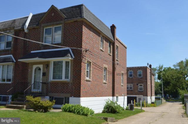 3008 Fairfield Street, PHILADELPHIA, PA 19136 (#PAPH816216) :: ExecuHome Realty