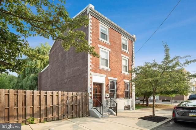 2455 Coral Street, PHILADELPHIA, PA 19125 (#PAPH816246) :: LoCoMusings