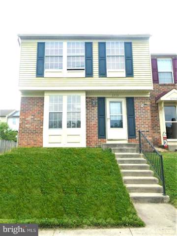 3710 Timahoe Circle, BALTIMORE, MD 21236 (#MDBC465398) :: Homes to Heart Group