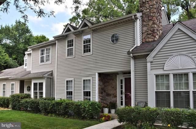 2301 Ash Grove Road, AMBLER, PA 19002 (#PAMC618000) :: Erik Hoferer & Associates