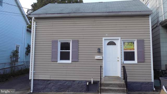 49 North Street N, WAYNESBORO, PA 17268 (#PAFL167028) :: AJ Team Realty