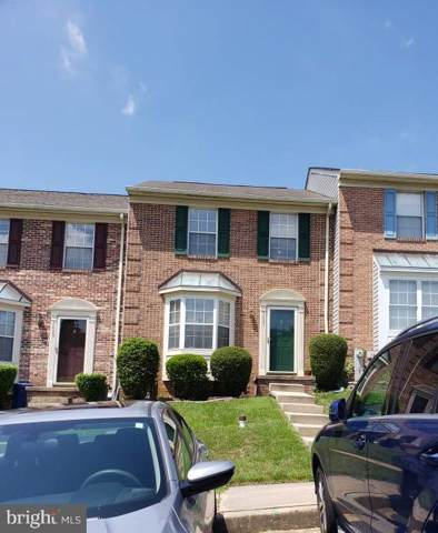 1423 Primrose Place, BELCAMP, MD 21017 (#MDHR236062) :: LoCoMusings