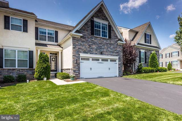 1009 Thorndale Drive, LANSDALE, PA 19446 (#PAMC618014) :: Linda Dale Real Estate Experts