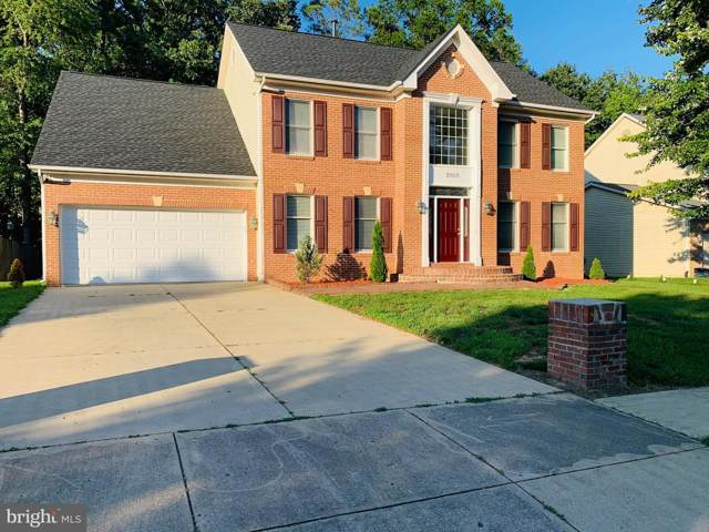 2108 S Alleva Court, ACCOKEEK, MD 20607 (#MDPG536236) :: ExecuHome Realty