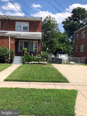 6647 24TH Place, HYATTSVILLE, MD 20782 (#MDPG536242) :: Network Realty Group