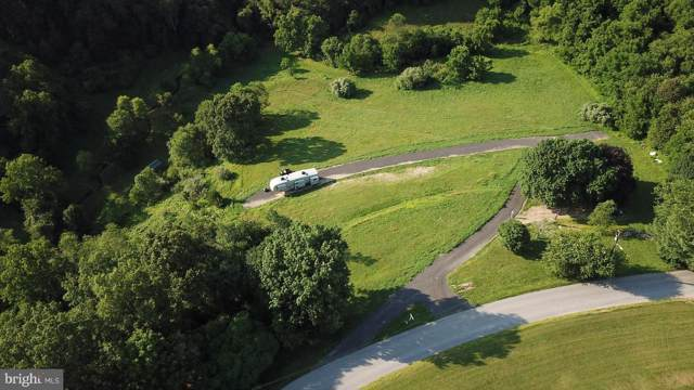 2908 Lieb Road, PARKTON, MD 21120 (#MDBC465428) :: Dart Homes