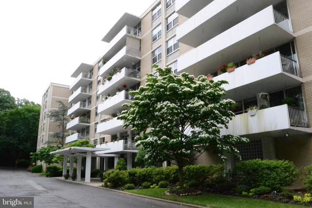 7301 Coventry Ave #306, ELKINS PARK, PA 19027 (#PAMC618020) :: LoCoMusings