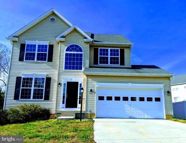 45916 Bolden Court, LEXINGTON PARK, MD 20653 (#MDSM163628) :: Blackwell Real Estate