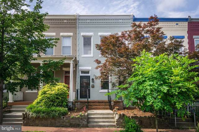 26 Randolph Place NW, WASHINGTON, DC 20001 (#DCDC435162) :: LoCoMusings