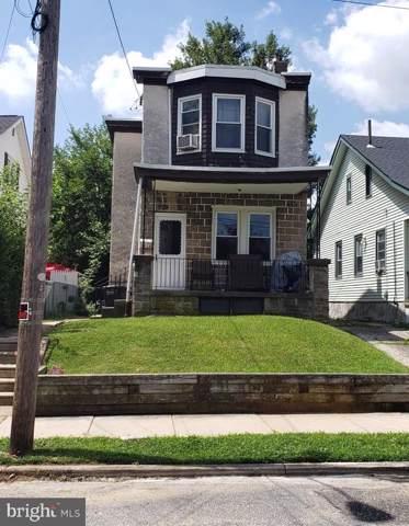 1916 Emerson Street, PHILADELPHIA, PA 19152 (#PAPH816336) :: LoCoMusings