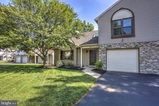 12 Farm Lane, EPHRATA, PA 17522 (#PALA136648) :: Blackwell Real Estate