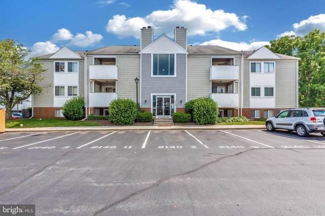 2140 Wainwright Court Bd, FREDERICK, MD 21702 (#MDFR250182) :: Colgan Real Estate