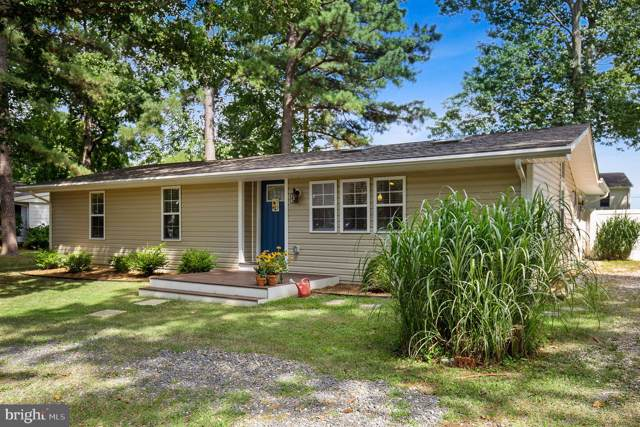 12820 Lake View Drive, LUSBY, MD 20657 (#MDCA171010) :: The Maryland Group of Long & Foster Real Estate