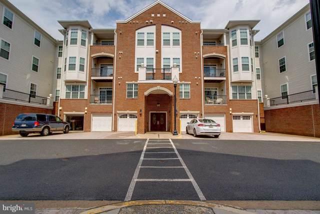 9200 Charleston Drive #303, MANASSAS, VA 20110 (#VAMN137650) :: LoCoMusings