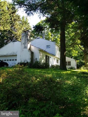7705 Cherokee Street, PHILADELPHIA, PA 19118 (#PAPH816358) :: LoCoMusings
