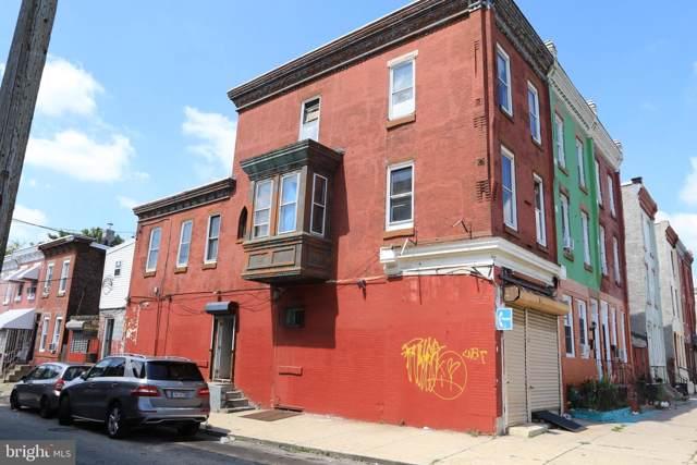 718 Lehigh Street W, PHILADELPHIA, PA 19133 (#PAPH816364) :: LoCoMusings