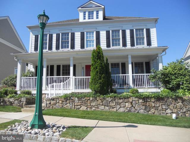 1640 Iron Horse Road, HUNTINGDON VALLEY, PA 19006 (#PAMC618082) :: ExecuHome Realty