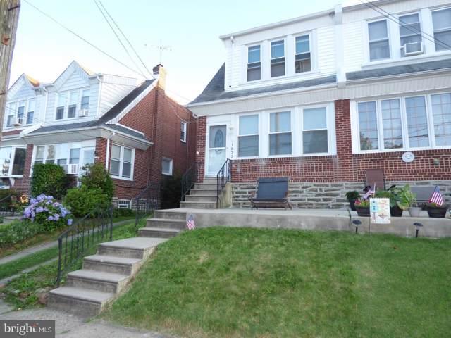 1822 Stanwood Street, PHILADELPHIA, PA 19152 (#PAPH816386) :: LoCoMusings